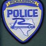 RICHARDSON BLUE 22