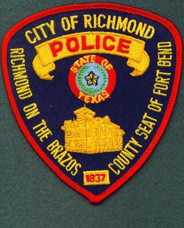 RICHMOND 5