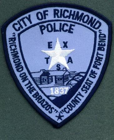 RICHMOND 4