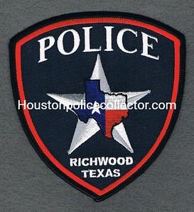 Richwood Police