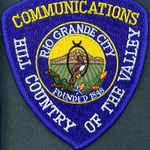 Rio Grande City Police