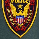Rio Vista Police