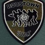 ROBSTOWN 60 SWAT