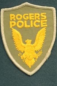 ROGERS 1