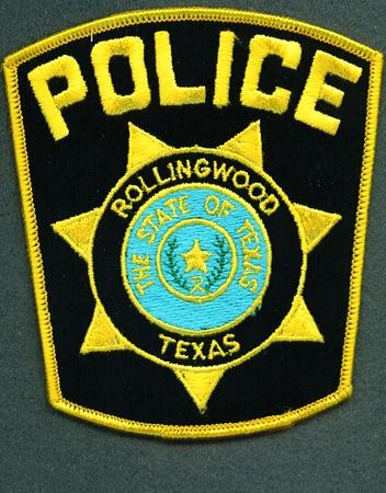 Rollingwood Police