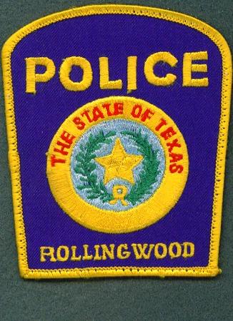 ROLLINGWOOD 30