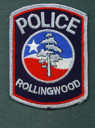 ROLLINGWOOD 70