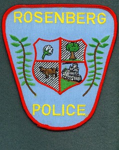 ROSENBERG 90 PROTOTYPE