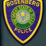 ROSENBERG 30