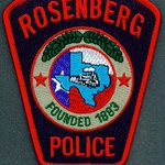 ROSENBERG 40