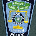Saint Jo Police