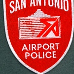 SAN ANTONIO AIRPORT 20