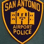 SAN ANTONIO AIRPORT 99