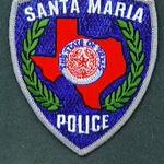 Santa Maria Police ( Defunct )