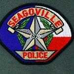 SEAGOVILLE 60