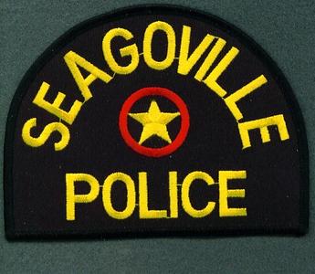 SEAGOVILLE 30