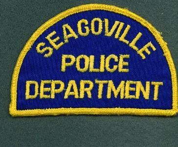 SEAGOVILLE 10