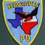 SEAGRAVES 3
