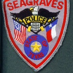SEAGRAVES 1