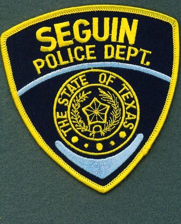 SEGUIN 3