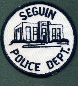SEGUIN 1