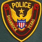 Shamrock Police
