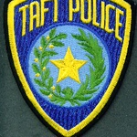 Taft Police