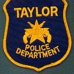 Taylor Police