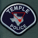 TEMPLE 60