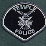 TEMPLE 80 SWAT