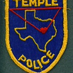 Temple Police