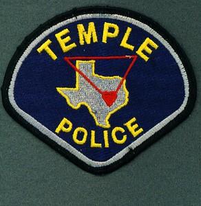 TEMPLE 50
