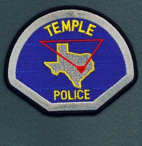 TEMPLE 40