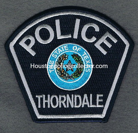 THORNDALE 40