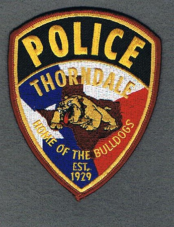 THORNDALE 30