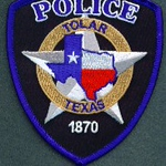 Tolar Police