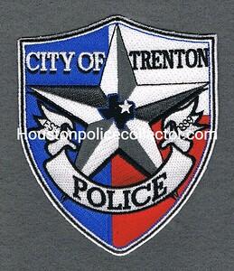 TRENTON 30