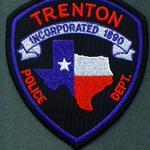 TRENTON 2A