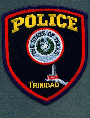 TRINIDAD 20