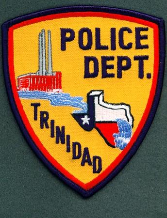 TRINIDAD 10