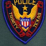 Trinity Police