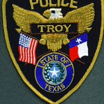 Troy Police