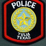 TULIA 60