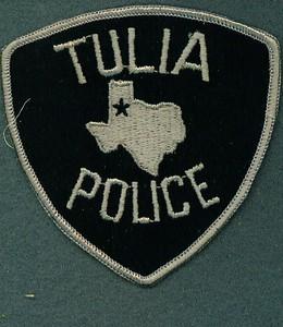 TULIA 30