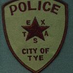 Tye Police