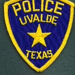 Uvalde Police