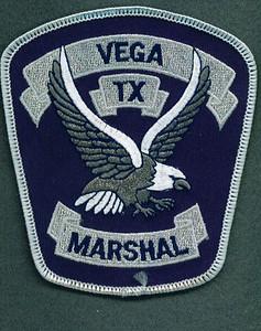 Vega Marshal
