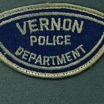 Vernon Police