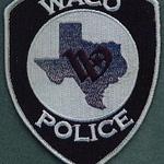 WACO 80 BLACK