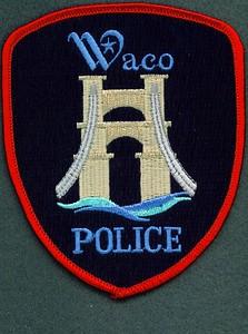 Worn 2000 to 2008